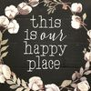 the_happy_place